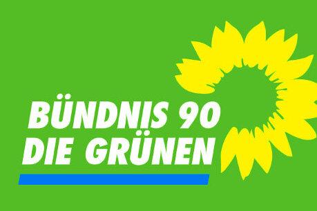 Grüne schlagen Projekte für die Lausitz vor
