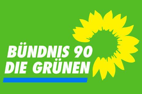 Verwaltungsrechtler zu «Hängt die Grünen»-Plakaten: Urheber nutzen Rechtsprechung bewusst aus