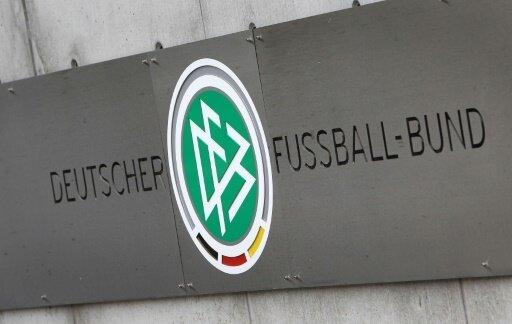 BA-Ermittlungen vielleicht ein Dämpfer für DFB-Hoffnung