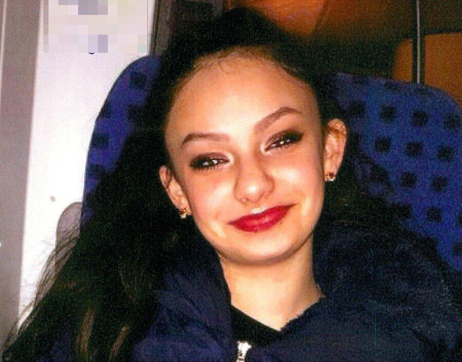 13-Jährige aus Niederwiesa seit Ende März vermisst