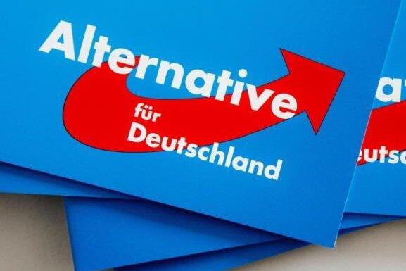 Wahl in Reichenbach findet wohl ohne AfD-Kandidat statt