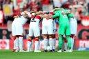 Der VfB sucht weiterhin seine Form