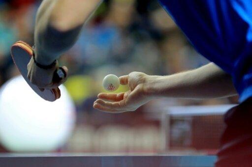 Der DTTB verkürzt das Format der Tischtennis-DM ab 2020