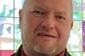 Mike Schneising - Betriebsleiter bei Lautergold