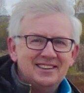 Jens Hering - Ornithologe