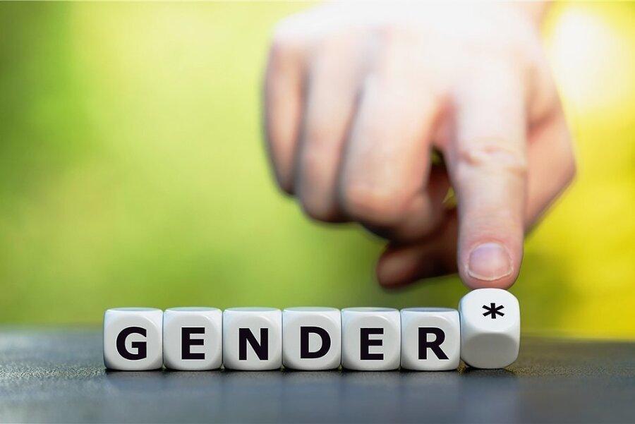 Mit oder ohne Sternchen? Das ist die Frage, die zu einer Debatte geführt hat. Die einen sagen, gendern mache die Sprache gerechter. Andere fühlen sich dadurch bevormundet.