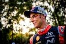 Thierry Neuville bleibt bis 2021 bei Hyundai
