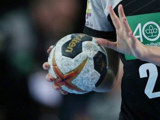 Runde zwei im DHB-Pokal der Frauen steigt im Oktober