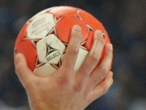 Schweikardt verlängert in Stuttgart um drei Jahre