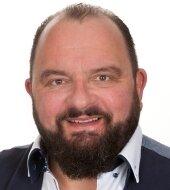 AndreasDrescher - Bürgermeisterkandidat