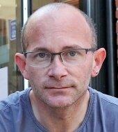 Sven Naundorf - Gastwirt
