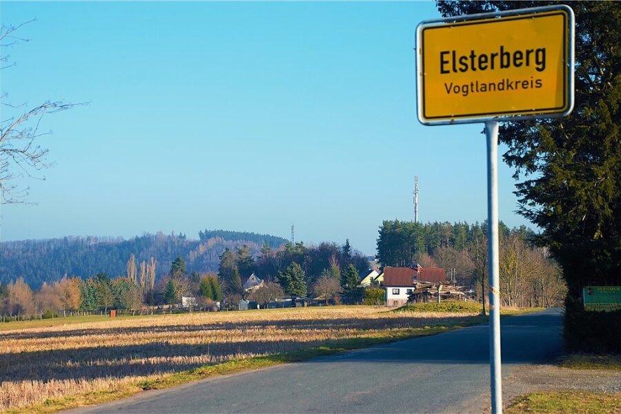 Elsterberger Stadtrat vertagt Entscheidung im Fall Trommer