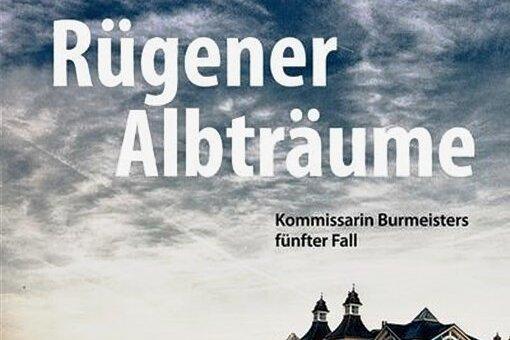 Auf Rügen wird wieder geflucht