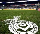 Der MSV Duisburg muss 8400 Euro Strafe an den DFB zahlen