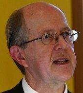 Andreas Müller - MittelsachsensFinanzchef