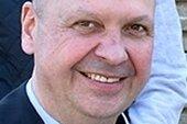 Florian Merz - Intendant der Chursächsischen Veranstaltungsgesellschaft Bad Elster