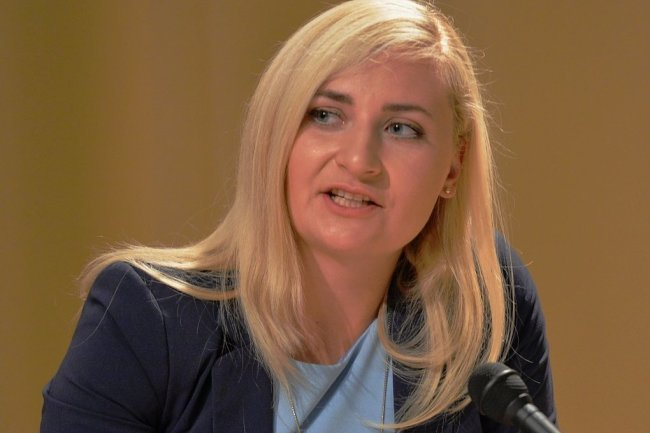 Carolin Bachmann (AfD)