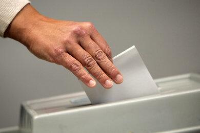 Die Top-Ziele der Landtagskandidaten