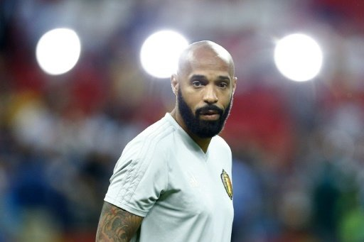 Henrys Verhandlungen mit Bordeaux sind gescheitert
