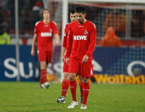 Yalcin wechselt in die 2. Bundesliga