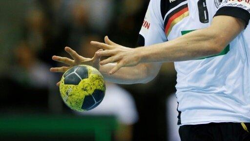 Auf handball19.com sind die Tickets erhältlich