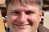 Jörg Semmig - GeschäftsführerLandschaftspflegeverband Mulde/Flöha