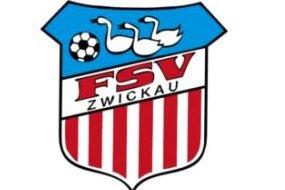 Weitere drei Profis beim FSV Zwickau positiv getestet