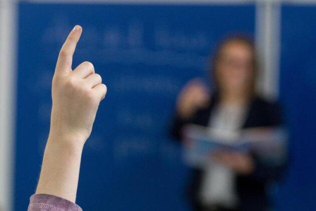 Kritik an AfD wegen Lehrer-Portal