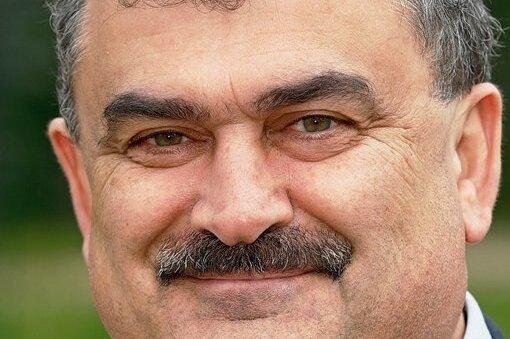 Vorsitzender der CDU/FDP-Kreistagsfraktion