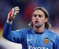 Timo Hildebrands Leidenszeit in Valencia ist vorbei