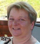 Nicolle Möller - VorsitzendeLandeselternrat