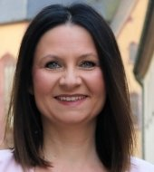 Susann Leithoff - Landtagsabgeordnete