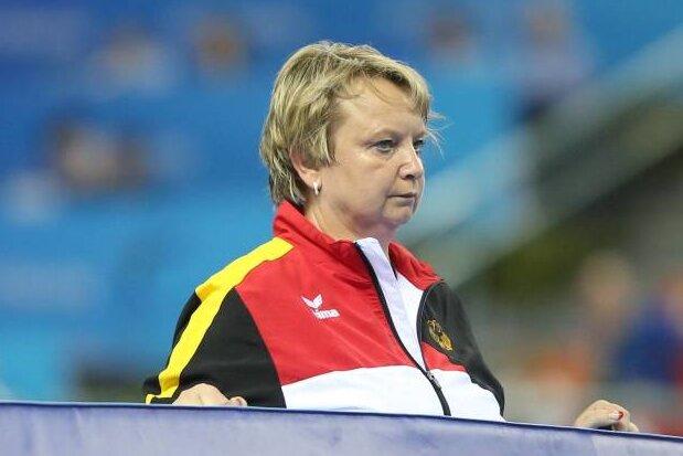 Nach schweren Vorwürfen gegen sie wurde Gabriele Frehse im Frühjahr gekündigt.
