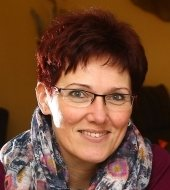 Claudia Schmidt - Miniwelt-Sprecherin