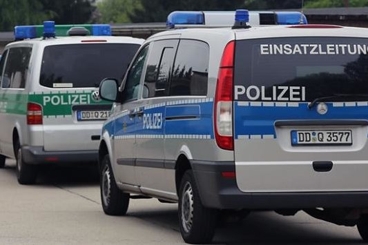 Diebstahlserie versetzt Deutschneudorfer in Angst