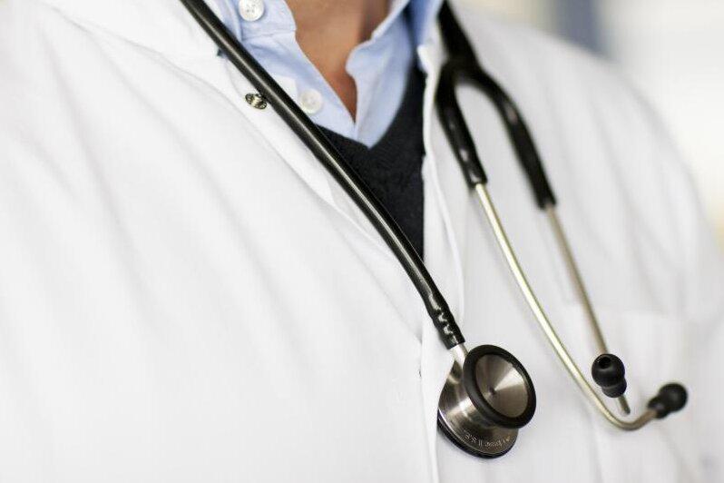 Tuberkulosefall an Chemnitzer Schule