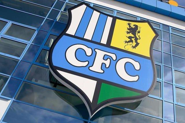 CFC verliert Testspiel in Berlin