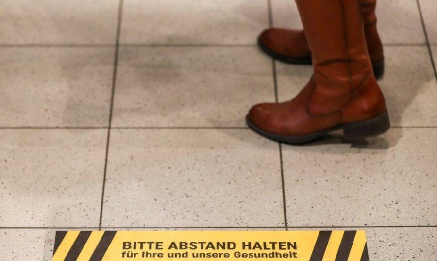 Besuch in Zittauer Museen ab Montag ohne Test und Anmeldung