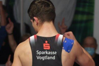 Runter von der Matte, hieß es Mitte Oktober für die Ringer des AV Germania Markneukirchen. Bis dahin hatte sich der Aufsteiger aus dem Vogtland in der Bundesliga sehr achtbar geschlagen.