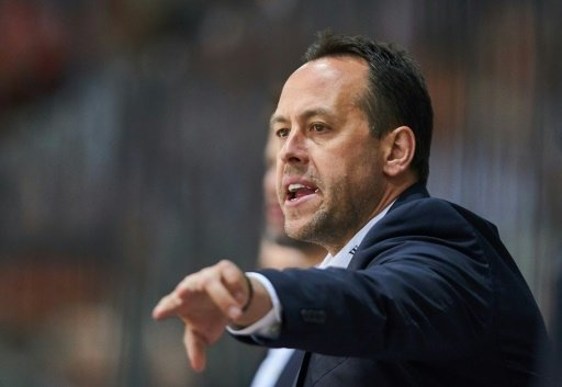 Das Team von Sturm verlor 3:4 n.V. gegen Dänemark