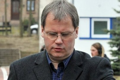 Jens Bullerjahn wollte in Sachsen-Anhalt für die SPD den Ministerpräsidentenstuhl erobern. Nach der Wahl am Sonntag räumte er seine Enttäuschung unumwunden ein. Nun wird er wohl wieder Juniorpartner eines CDU-Regierungschefs.
