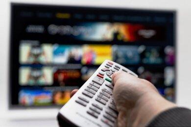 Eine Störung im Vodafone-Kabelstrang hat dafür gesorgt, dass in Reichenbach mehr als zwei Stunden TV-Empfang, Internet und Festnetz-Telefonie ausfielen.