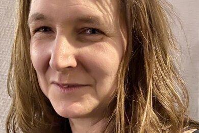 Susanne Ramisch, Co-Vorsitzende der Grünen im Erzgebirgskreis, ist überraschend von ihrem Posten zurückgetreten.
