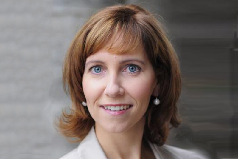 Andrea Fiedler (KOMSA)