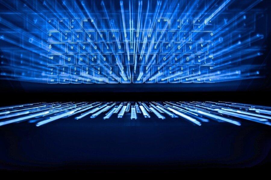 Anklage: Dresdnerin suchte Killer im Darknet