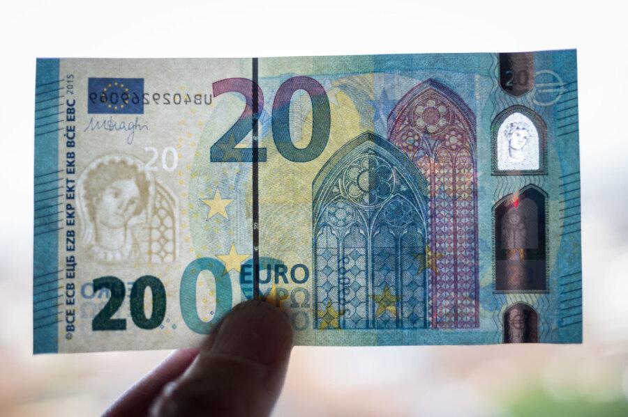 Wegen Coronakrise: Hohenstein-Ernstthal schenkt 2000 Kindern Geld