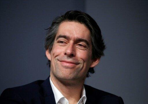 Michael Meeske komplettiert die Geschäftsführung des VfL