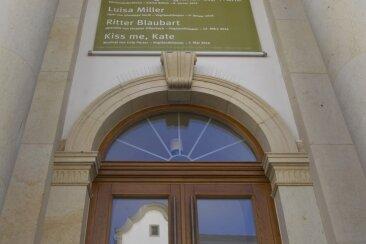 Quo vadis, Theater Plauen-Zwickau, wohin gehst du? Alle Beteiligten bekennen sich grundsätzlich dazu, doch es geht ums Geld.