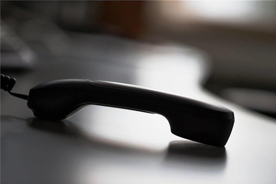 Störung: Erneut Ausfall von Internet und Telefon in Plauen