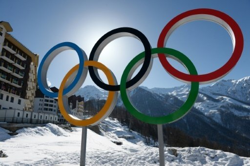 Calgary hält vorerst an seiner Olympia-Bewerbung fest
